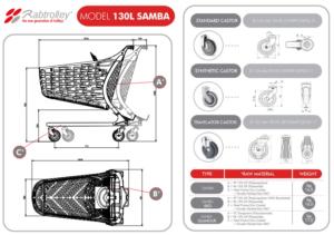 Rabtrolley-Samba-Basic130