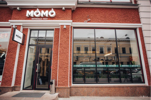 momo_cafe
